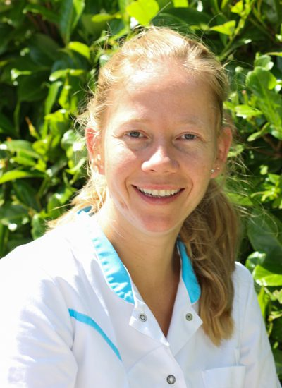 Wendy | Tandartsenpraktijk Oosterbeek
